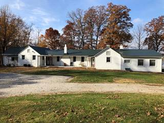 Single Family en venta en 3830 Illini, Greater Jamesburg, IL, 61834