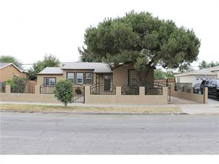 Single Family for sale in 6520 Myrtle Avenue, Long Beach, CA, 90805