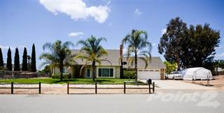 Single Family for sale in 2180 Indian Horse , Norco, CA, 92860