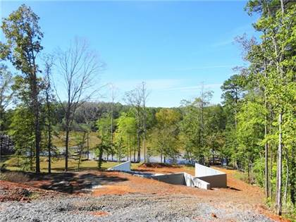 Lots And Land for sale in 107 Dockside Lane 53, Statesville, NC, 28677