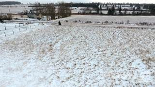 Residential Property for sale in Lot 2 MacInnis Road, North Winsloe, Prince Edward Island