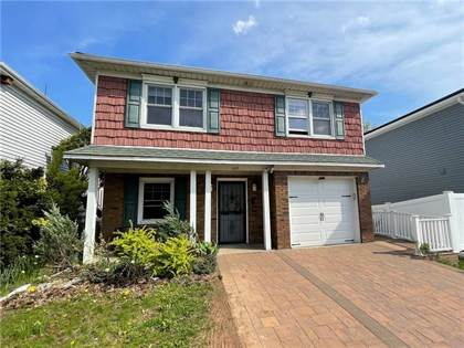 Residential Property for sale in 205 Steinway Avenue, Staten Island, NY, 10314