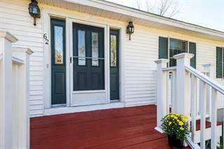 Single Family for sale in 62 Summer Street, Sanbornville, NH, 03872