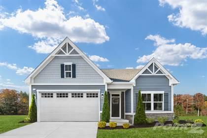 Singlefamily for sale in 1801 Slippery Rock Ln, Monroe, NC, 28112