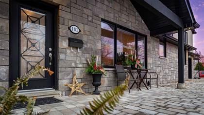 Residential Property for sale in 181 Ridgewood Rd, Toronto, Ontario, M1C2X3