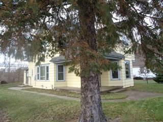 Single Family for sale in 324 Greenland, Ontonagon, MI, 49953