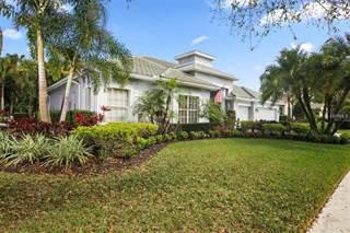 Single Family for sale in 13140 PEREGRIN CIRCLE, Bradenton, FL, 34212