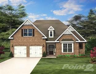 Single Family for sale in 401 Delaperriere Loop, Jefferson, GA, 30549