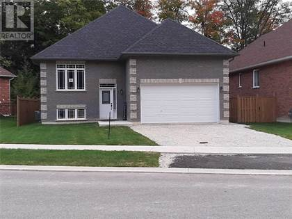 Single Family for rent in 33 NATURES TR B, Wasaga Beach, Ontario, L9Z0H4