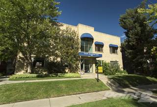 Apartment for rent in South Josephine Apts, Denver, CO, 80210