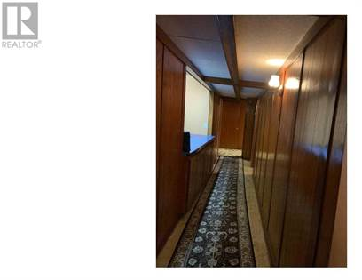 Single Family for rent in 103 FENELON DR Bsmnt, Toronto, Ontario, M3A3K4