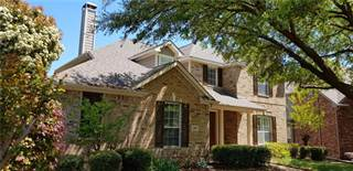 Single Family for sale in 2305 High Country Way, Plano, TX, 75025