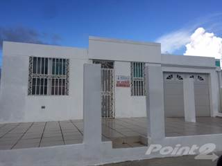 Residential for sale in Urb. City Palace, Naguabo, PR, 00718