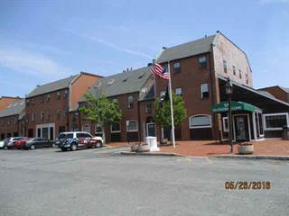 Comm/Ind for rent in 223 Stevens Street 2611, Hyannis, MA, 02601