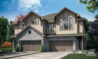 Single Family for sale in 707 Embercove Drive, Houston, TX, 77018