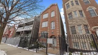 Condo for sale in 1333 North BOSWORTH Avenue 1, Chicago, IL, 60642