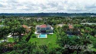 Propiedad residencial en venta en Dorado Beach East, Dorado PR, Dorado, PR, 00646