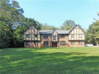 Multi-family Home for sale in 2049 N DUCK LAKE Road, Highland, MI, 48356