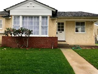 Single Family for rent in 4726 Greenmeadows Avenue, Torrance, CA, 90505