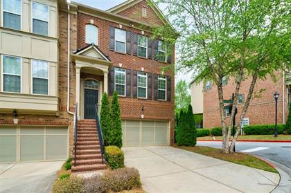 Residential Property for sale in 539 Sarabrook Place, Atlanta, GA, 30342