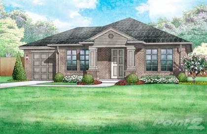 Singlefamily for sale in 428 Compass Drive, Oklahoma City, OK, 73099