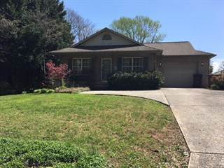 Single Family for sale in 2816 Fairmont Blvd, Knoxville, TN, 37917