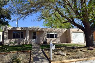 Single Family for sale in 10825 Cordova Avenue NE, Albuquerque, NM, 87112