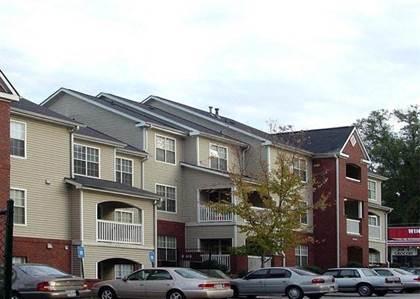 Apartment for rent in 875 Hank Aaron Drive, Atlanta, GA, 30315