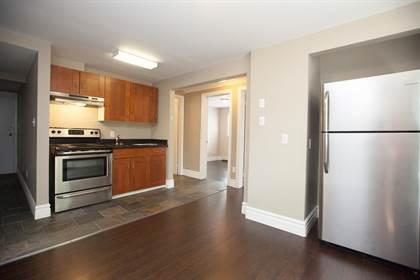 Apartment for rent in 205 Colborne Street, Kingston, Ontario, K7K 1E4