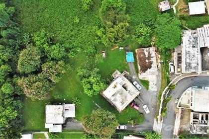 Multifamily for sale in Greenville, Hato Nuevo Ward, Guaynabo, PR, 00969