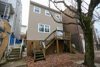 Single Family for sale in 170 Pius St, Pittsburgh, PA, 15203