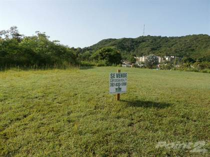 Lots And Land for sale in Calle Robles, San German, PR, 00683