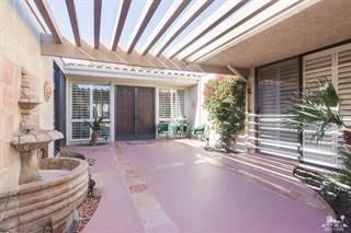 Condo for rent in 43271 Lacovia Drive, Bermuda Dunes, CA, 92203