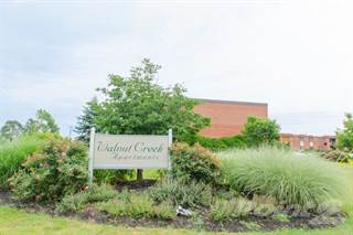 Apartment for rent in Walnut Creek, Florence, KY, 41042