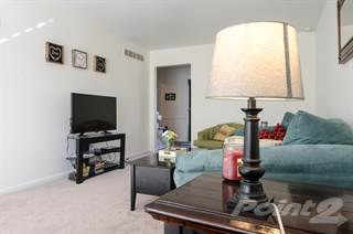 Apartment for rent in Carriage Hill East - 2 Bed 1.5 Bath for 3 People  (rate per person), East Lansing, MI, 48823