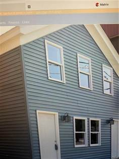 Multifamily for sale in 108 East Bridge Street, Oswego, NY, 13126