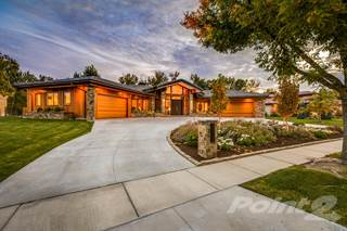Residential for sale in 10271 W River Rock Ln, Garden City, ID, 83714