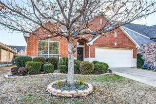 Single Family for sale in 2811 Lacompte Drive, Dallas, TX, 75227
