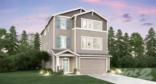 Single Family for sale in 29613 118th Pl SE, Auburn, WA, 98092