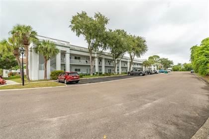 Propiedad residencial en venta en 2298 AMERICUS BOULEVARD E 26, Clearwater, FL, 33763