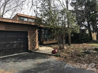 Apartment for sale in 3097 #56 Highway, Hamilton, Ontario