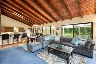 Single Family for sale in 64-5284 PUANUANU PL, Waimea, HI, 96743