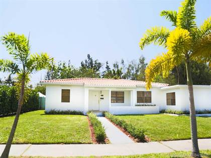 Residential Property for rent in 5100 SW 69th Ave, Miami, FL, 33155