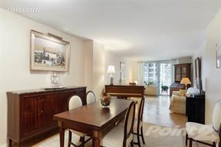 Condo for sale in 170 East 87th Street E10H, Manhattan, NY, 10128