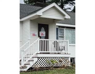 Single Family for sale in 6 Tufts Lane, Billerica, MA, 01821