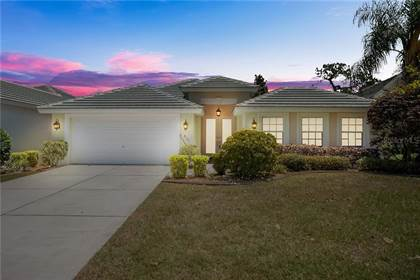 Residential Property for sale in 9101 PENELOPE DRIVE, North Weeki Wachee, FL, 34613