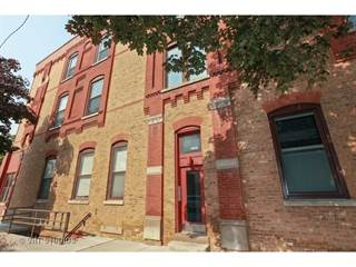 Condo for sale in 1808 N. Bissell Street 3A, Chicago, IL, 60614