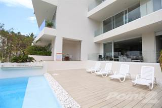 Residential Property for sale in Allende, Centro, Puerto Vallarta, Puerto Vallarta, Jalisco