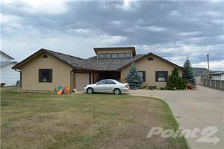 Residential Property for sale in 10009 89 Street, Peace River, Alberta