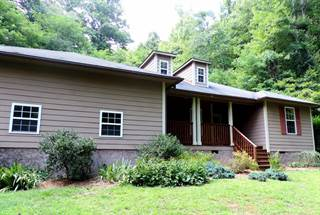 Single Family for sale in 1368 Blue Boar Rd 3A, Robbinsville, NC, 28771